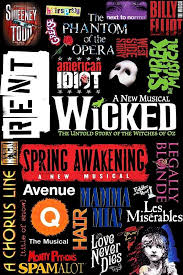 94 Best On Broadway Images On Pinterest Musical Theatre Phantom - 100 best musicals images on pinterest theater scene and comfort zone