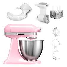 Preiswerte K Hen Kitchenaid Küchenmaschinen U0026 Mehr Kaufen U2014 Qvc De
