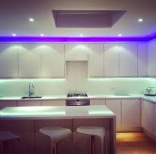 Ceiling Track Lights For Kitchen by Bedroom Home Lighting Recessed Lighting Fixtures Light Track