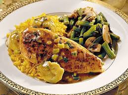new year dinner recipe new year s dinner southern living
