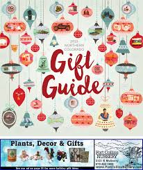 Fort Collins Spray Tan 2015 Northern Colorado Gift Guide By Fort Collins Coloradoan Issuu
