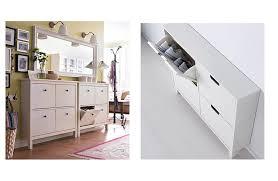 ikea stall storage shoe shelf ikea home design ideas ideal shoe shelf ikea