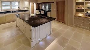 countertops home remodeling new granite white and black granite
