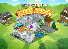 build dream home online build your own house app formidable build your own dream house