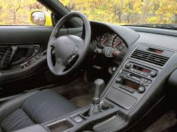 luxury cars interior how to get an exotic for accord money