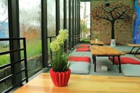 free images wood flower floor home wall decoration green