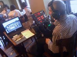 starbucks flight academy gaming