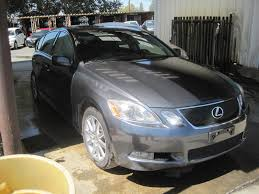 used lexus gs300 parts 2006 lexus gs 300 parts car stk r11996 autogator sacramento ca