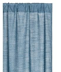 Hemming Tape Curtains Best 25 Curtain Headings Ideas On Pinterest Curtains Curtain