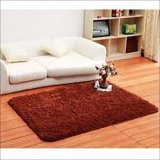 Flokati Area Rugs Furniture Marvelous 9x12 Area Rugs Clearance Faux Fur Area Rug