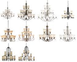 lighting sea gull lighting light fixtures wholesale e11679 pt
