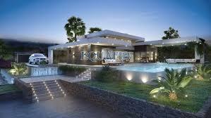 Suche Villa Kaufen Immobilien Zum Verkauf In Moraira Spainhouses Net