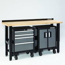 image gallery sears workbench