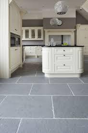 taj grey brushed limestone limestone floor tiles mandarin