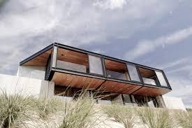 how to build earthquake resistant homes allstateloghomes com