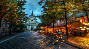 paris hd wallpapers free download