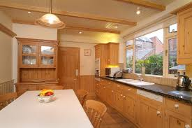 Pre Owned Kitchen Cabinets For Sale Kitchen Second Hand Enchanting Kitchen Cabinets For Sale Used