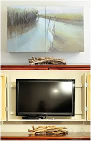 Livingroom Tv 7 Budget Ways To Make Your Living Room Look Expensive