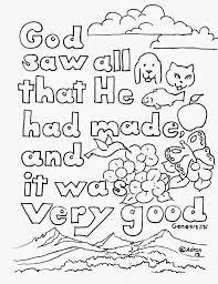 325 coloriages bibliques images coloring