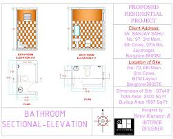 interior design fees for interior designing course excellent