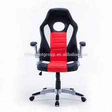 Race Chair Race Chair Wholesale Chair Suppliers Alibaba