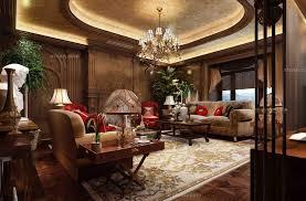 bedroom design fabulous italian bed furniture italian dining