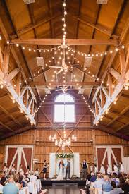 Pickering Barn Events Enumclaw Wedding Venues Reviews For Venues