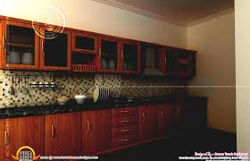 Kitchen Interior Designer by Awesome Indian Kitchen Interior Design Ideas Gallery Interior