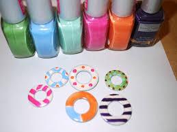 best 25 washer necklace tutorial ideas on pinterest washer