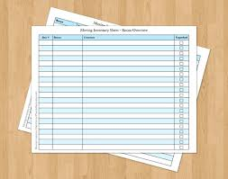 moving checklist template u2013 19 word excel pdf documents