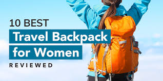 travel backpacks for women images 7 best travel backpack for women reviewed updated for 2017 jpg