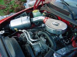 cold air intake 4 7 dodge ram question about volant cold air intake