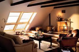 wohnideen in dachgeschoss neue wohnideen für die schräge