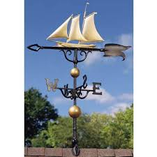 Design For Antique Weathervanes Ideas Amazing Of Design For Antique Weathervanes Ideas 1000 Images About