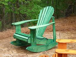 outdoor wood furniture paint laura williams