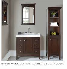 new for 2017 krisaly sales kitchen bath krisaly sales kitchen bath