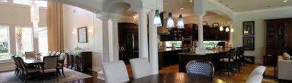 Home Design Furniture In Palm Coast Lorraine Caucci Interior Design Palm Coast Fl Us 32137