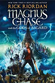 Percy Jackson Barnes And Noble Nook Tablets Apps Accessories Books At Nook Uk