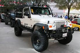 light brown jeep wrangler 2004 jeep wrangler reviews and rating motor trend