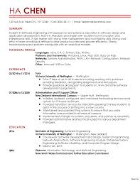 resume sles for hr freshers download firefox resume objective exles for software engineer beautiful senior