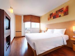 Safari Bedroom Ideas For Adults Cheap Hotel Pattaya Ibis Pattaya