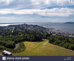 Astoria Usa Map by View Astoria Oregon Usa Columbia Stock Photos U0026 View Astoria