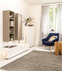 Neues Wohnzimmer Ideen 20 Erstaunlich Ein Neues Wohnzimmer Von Familie Slamma Dekoration