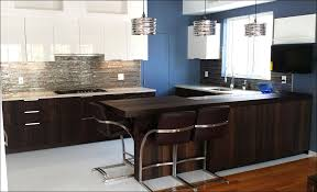 Kitchen  Brooklyn Clothing Designers Modern Kitchens Brooklyn - Kitchen cabinets brooklyn ny