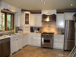 kitchen setting ideas kitchen settings kitchen medium size kitchen best white kitchen