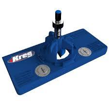kreg cabinet hardware jig kreg drawer slide mounting tool w cabinet hardware jig concealed