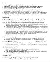 engagement manager resume 43 free accountant resume free u0026 premium templates