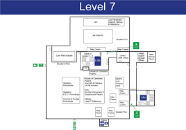 Floor Plan Meaning University Of Glasgow Myglasgow Library Opening Hours And