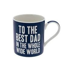 fathers day mug what to get your for s day