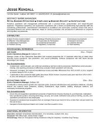 ba resume format business analyst resume templates junior business analyst resume